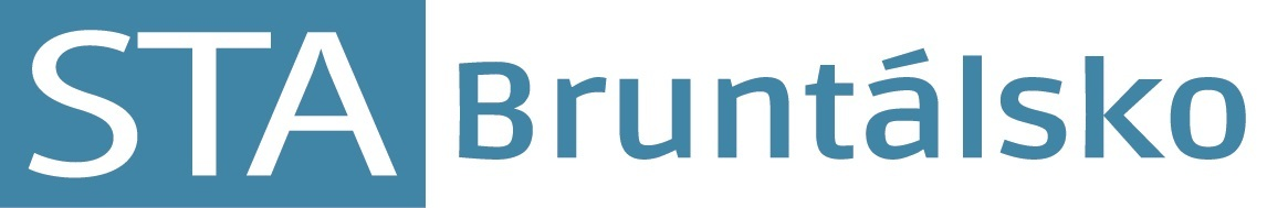 Logo sta